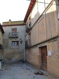 Vicién - Casa (07).jpg