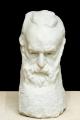 Victor Hugo buste marbre Musée Rodin S.00464 Paris.png