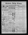 Victoria Daily Times (1900-03-16) (IA victoriadailytimes19000316).pdf