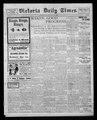 Victoria Daily Times (1902-06-26) (IA victoriadailytimes19020626).pdf