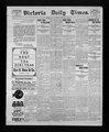Victoria Daily Times (1905-08-16) (IA victoriadailytimes19050816).pdf