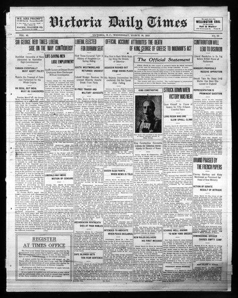 File:Victoria Daily Times (1913-03-19) (IA victoriadailytimes19130319).pdf