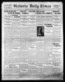 Victoria Daily Times (1913-03-19) (IA victoriadailytimes19130319).pdf