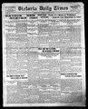 Victoria Daily Times (1913-10-10) (IA victoriadailytimes19131010).pdf