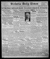 Victoria Daily Times (1920-05-19) (IA victoriadailytimes19200519).pdf