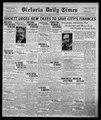 Victoria Daily Times (1922-07-14) (IA victoriadailytimes19220714).pdf