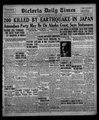 Victoria Daily Times (1925-05-23) (IA victoriadailytimes19250523).pdf