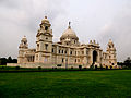 Victoria Memorial Hall,kolkata.jpg