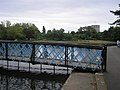 Victoria Park - Bridge over the Pond - geograph.org.uk - 508365.jpg