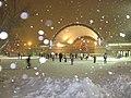 Victoria Park - London Ontario (4177590221).jpg
