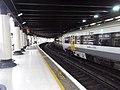 Victoria Station Platform 6 (1).jpg