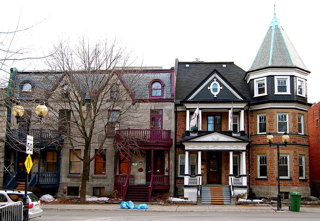 FileVictorian Houses Carr St Louisjpg Wikimedia