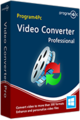 Video-converter-pro-box.png