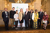 Vienna+25 Building Trust – Making Human Rights a Reality for All (41563304794).jpg