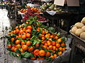 Vietnam 08 - 163 - oranges and fruit at the market (3187498170).jpg