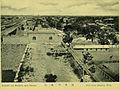 View from Hetamen West.jpg