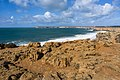 View from Sagres to Cape St. Vincent 2019-11-15-3.jpg