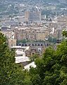 View from Undercliffe Cemetery (5955196393).jpg