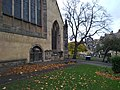 View from the bench (OpenBenches 9589-2).jpg