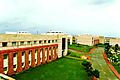 View from the top of the Academic Block.jpg