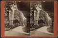 View in Rock City, from Robert N. Dennis collection of stereoscopic views.png