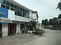 View near Donghekou, Jin'an, Luan 1.jpg