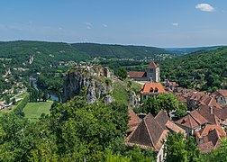 View of Saint-Cirq-Lapopie 03.jpg