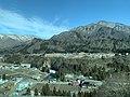 View of Shirakawa village, Gifu 03.jpg