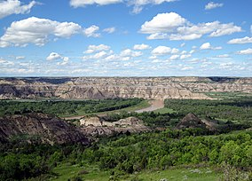 View of Theodore Roosevelt National Park.jpg