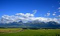 View of the High Tatra Mountains.jpg