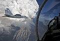 View over wild fires (14742585239).jpg