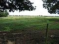 View towards Mount Pleasant Farm - geograph.org.uk - 60116.jpg