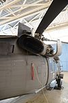 Views of UH-60 Black Hawk with SHAPE Helicopter Flight Detachment 150205-A-RX599-023.jpg