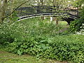 Vignoles Bridge, Spon End, Coventry (34).JPG