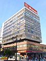 Vigo - Banco Santander.jpg