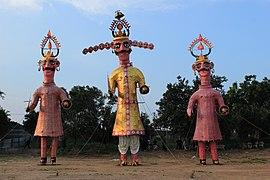 Vijayadashami 01.jpg