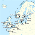 Viking Age trade routes in north-west Europe.png