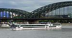 Viking Helvetia (ship, 2006) 018.JPG