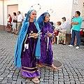 Vila Praia de Âncora, Portugal (4987901924).jpg