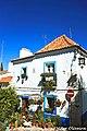 Vila Viçosa - Portugal (8035665317).jpg