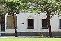 Vila velha (6160861667).jpg