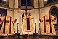 Vilich-stiftskirche-st-peter-31.jpg