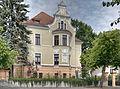 Villa (Dornaer Str. 9).jpg