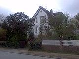 Villa Baujahr 1907 Kruppallee.jpg