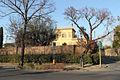 Villa Bonciani (Firenze).jpg