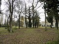 Villa Camerini-Bertelè-Bonfiglioli (Stienta) 06.jpg