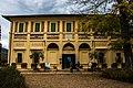 Villa Fabri - Trevi 18.jpg