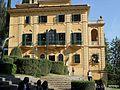 Villa Fidelia a Spello - panoramio.jpg
