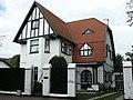 Villa Golfveld, cottagestijl, Albertlaan 58, Knokke.jpg