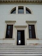 Villa Pisani Bagnolo wiki 2009-08-08 n04
